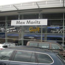 max moritz 21 photos auto repair weststr 1 hagen. Black Bedroom Furniture Sets. Home Design Ideas
