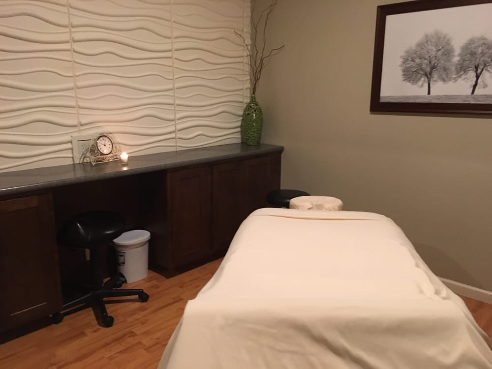 Photo of Oasis Massage and Spa: Omaha, NE
