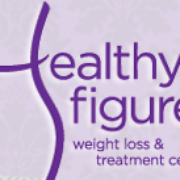 Weight loss surgery in okc ok picture 7
