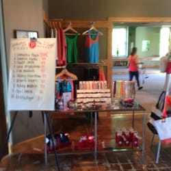 Photo Of Pure Barre