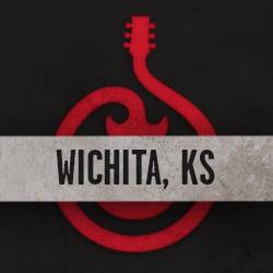 School of Rock Wichita: 1218 S Rock Rd, Wichita, KS