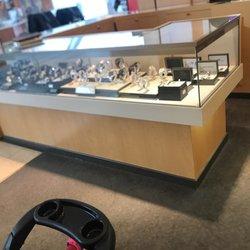 7f41a0867 Kay Jewelers - 32 Mga Reviews - Alahas - 1024 Newpark Mall, Newark, CA,  Estados Unidos - Numero ng Telepono - Yelp