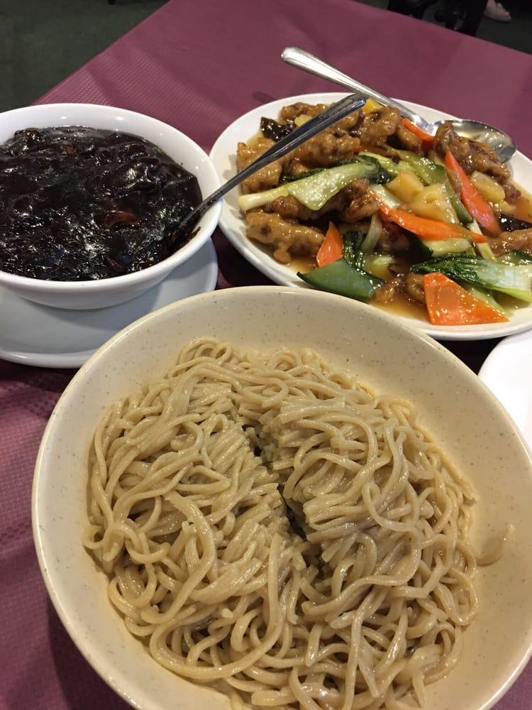 photos for chinese szechuan restaurant  yelp