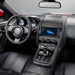 Photo Of Jaguar Land Rover Manhattan   Manhattan, NY, United States