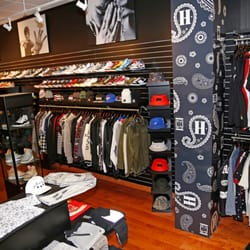 b0eb1fe51d1 Hidden Hype Boutique - 19 Photos & 41 Reviews - Men's Clothing - 39  Serramonte Ctr, Daly City, CA - Phone Number - Yelp