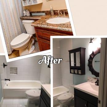 Bathroom Remodeling Los Angeles Ca remodeling california - 129 photos & 21 reviews - contractors