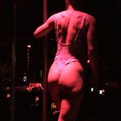 Industrial strip club hammond — pic 15