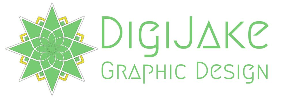 DigiJake Graphic Design and Print Services: 101 Wright Rd, Kingston, ID