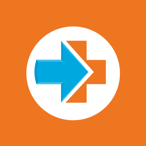 Hartford HealthCare-GoHealth Urgent Care