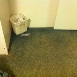 Photo Of Yellowstone Motel Greybull Wy United States Someone Else S Trash