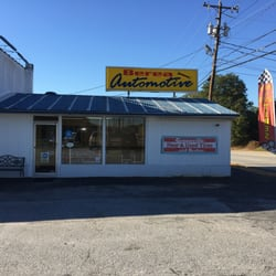Used Tires Greenville Sc >> Greenville New Used Tires Brakes Closed Tires 1517 Cedar