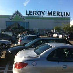 Leroy merlin oggettistica per la casa via dell for Telefono leroy merlin salamanca