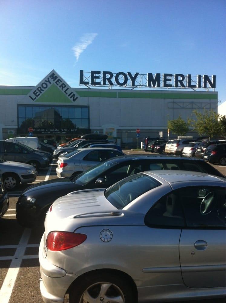 Leroy merlin oggettistica per la casa via dell for Scatoloni per trasloco leroy merlin