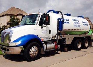 Hughes Pump Service: 115 County Rd, Alvin, TX
