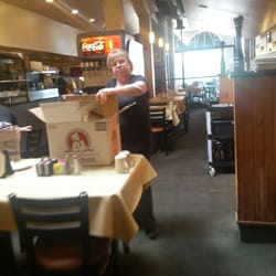 Photo Of Carmine S Italian Grille Blue Bell Pa United States Always Ready