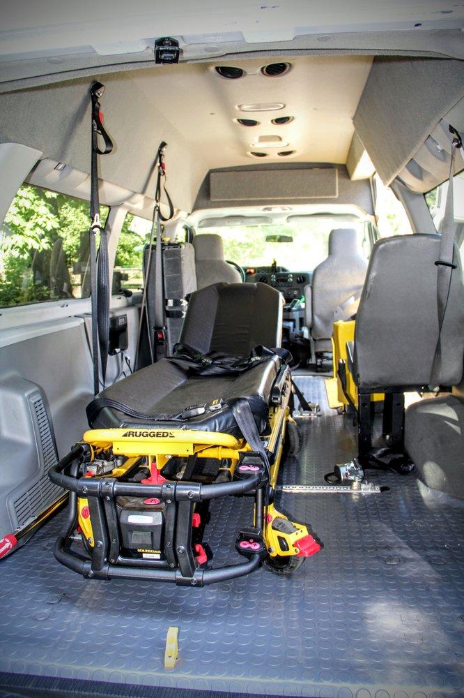 Willamette Valley Transport: 10320 SE Hwy 212, Clackamas, OR