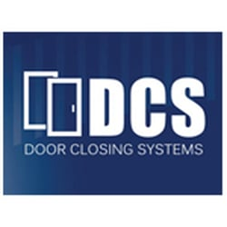 Photo of Door Closing Systems - Glendale AZ United States  sc 1 st  Yelp & Door Closing Systems - Door Sales/Installation - 6615 W State Ave ...