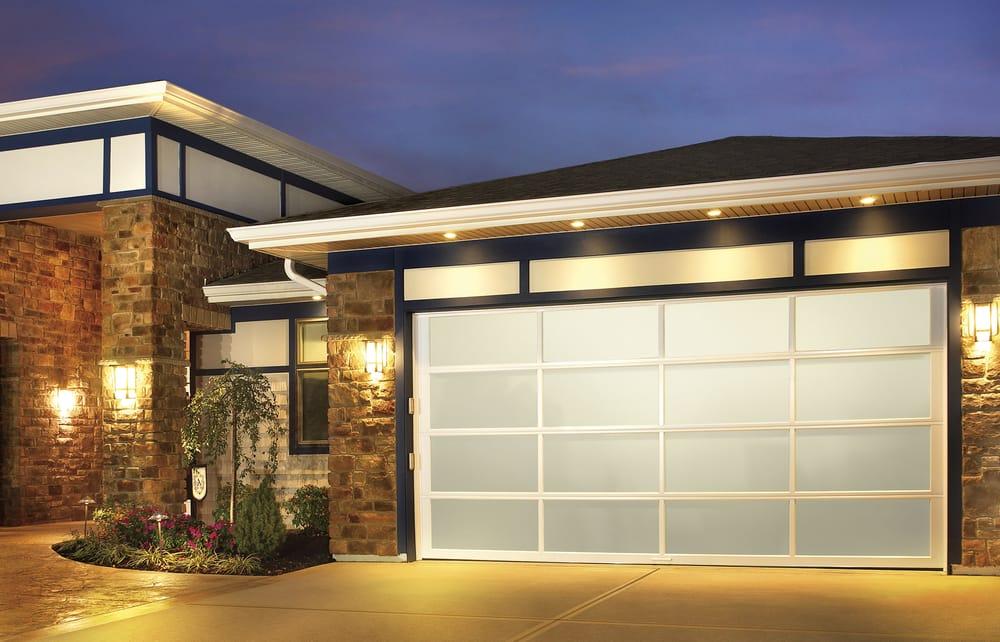 Photos for garage door repair yelp for Garage door repair san jose ca