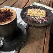 Cafe Merchant - Cafes - Shop 17, Bunbury Western Australia