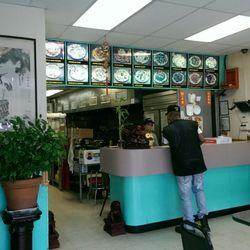Photo Of No 1 Chinese Restaurant Milwaukee Wi United States