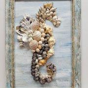 Gulf Breeze Art Framing 77 Photos Framing 1740 E Venice Ave