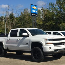 day centennial chevrolet car dealers 5209 pittsburgh rd ext uniontown pa phone number yelp. Black Bedroom Furniture Sets. Home Design Ideas