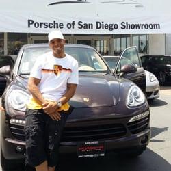 Porsche Of San Diego 50 Photos 212 Reviews Car Dealers 9020