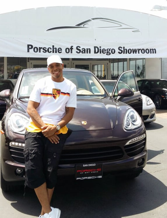 San Diego Porsche >> Porsche Of San Diego 50 Photos 219 Reviews Car Dealers 9020