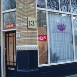 erotische massage rotterdam zuid 1 2 3 video nl