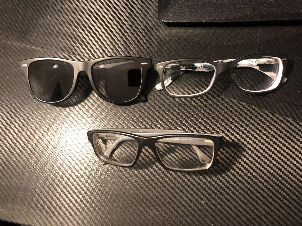 Mira Mesa Optometry
