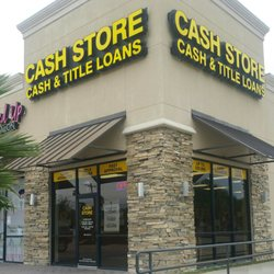 A-1 cash advance indianapolis in image 9