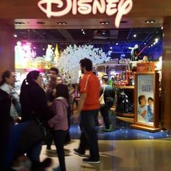Disney Store 13 Photos Toy Stores 7400 San Pedro Ave