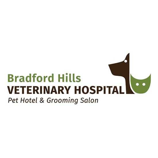 Bradford Hills Veterinary Hospital: 13055 Perry Highway, Wexford, PA