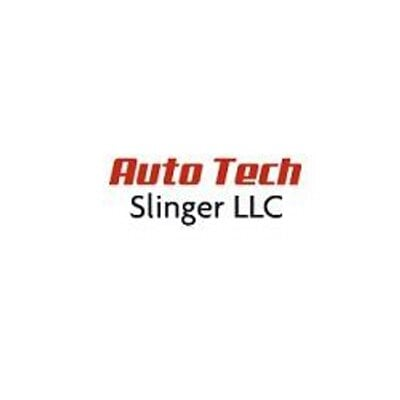Auto Tech: 113 W Washington St, Slinger, WI