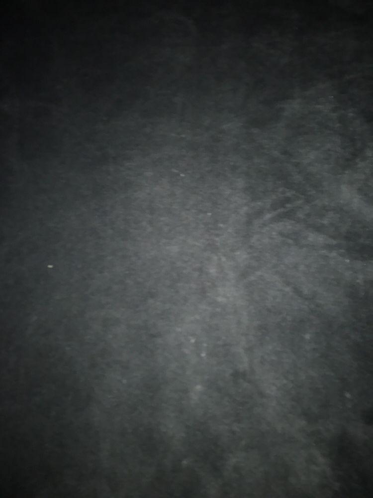 Pinehurst Tobacco: 1680 Nc Hwy 5, Aberdeen, NC