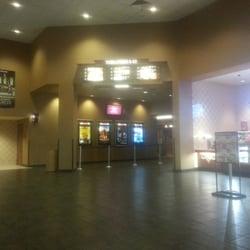 Cinemark Colony Square Mall Cinema 3575 Maple Ave Zanesville
