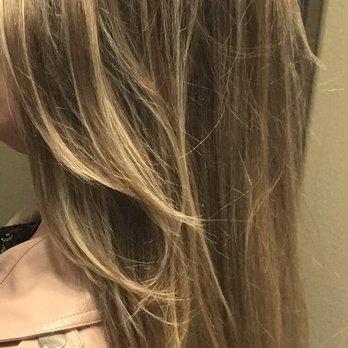 Natural breasted brunette teens