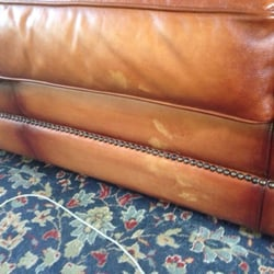 Photo Of Texas Leather Furniture U0026 Accessories   Austin, TX, United States  ...