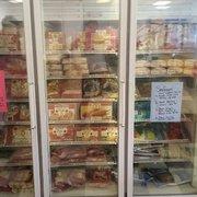 Fresh Family Meats - Grocery - 1823 Cedar Lane Rd, Greenville, SC