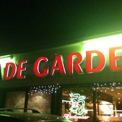 Jade Garden Chinese Restaurant 22 Reviews Chinese 749 N Main