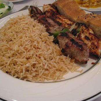 Afghani house restaurant closed 22 photos 159 for Afghan cuisine sunnyvale