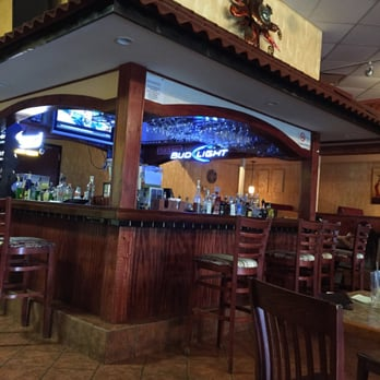 San Jose Mexican Restaurant Order Food Online 41 Photos 31