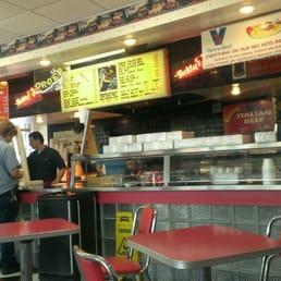 Plainfield Il Restaurants That Deliver