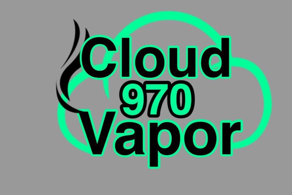 Cloud 970 Vapor: 76 Veach St, Cortez, CO