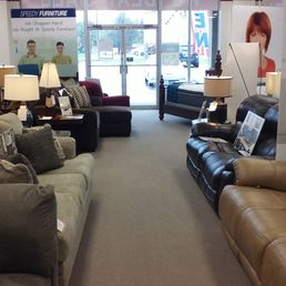 Photo Of Speedy Furniture Of Belle Vernon   Belle Vernon, PA, United States