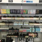 New Era Vape Shop - 62 Photos & 25 Reviews - Tobacco Shops