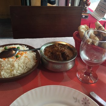 Joy Indian Restaurant - 147 Photos & 606 Reviews - Indian - 301 ...