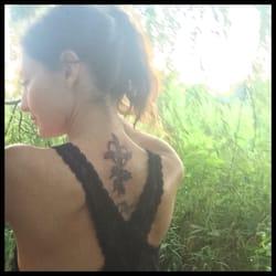 881de2f0c Blue Magic Tattoo - Tattoo - 12 Photos & 23 Reviews - 366 W Virginia ...