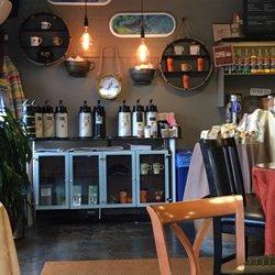 Photo Of Fair Oaks Coffee House Deli Ca United States