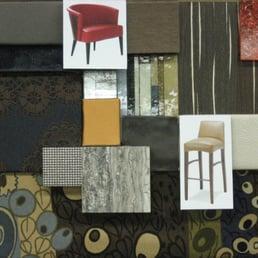Photo Of Randi Halpern Interior Design
